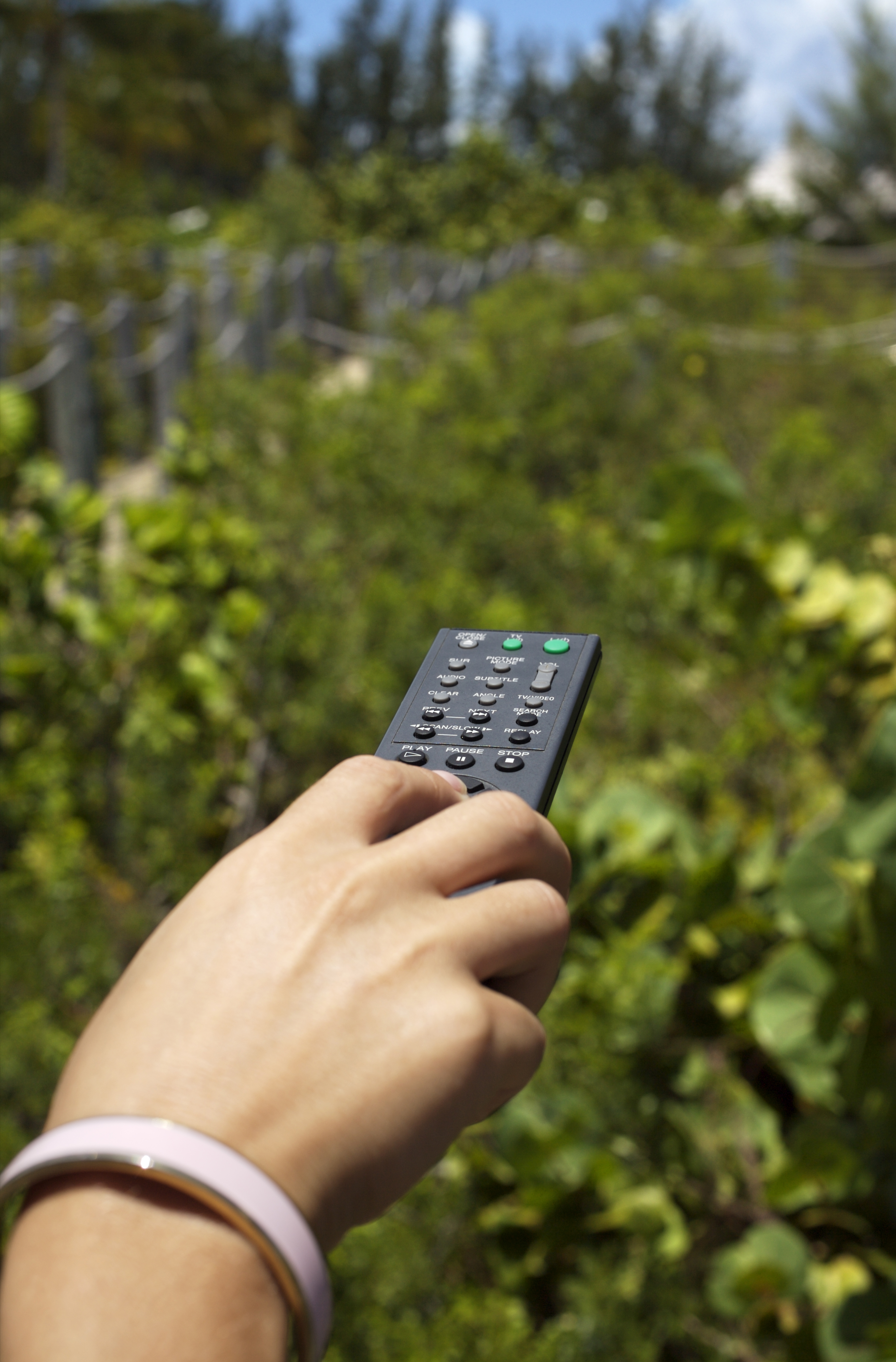 How To Watch Tv Online Or On Your Cell