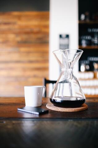 coffeecupw.craft
