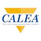 CALEA-3-5.png