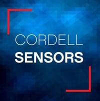 Cordell Sensors Graphic