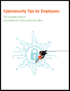 Cyper Security for Employees-606191-edited.png