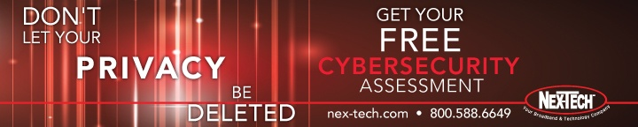 Cybersecurity-Ad-1