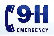 Emergency 911 istockphoto-145160174-612x612