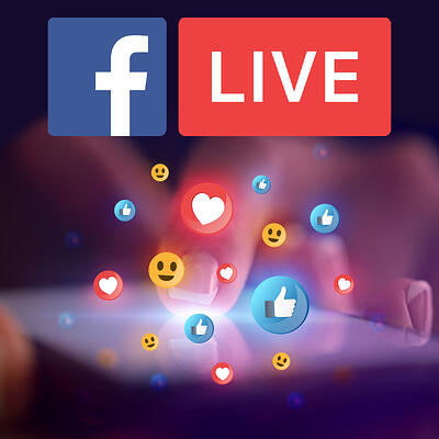 FB_Live_Graphic