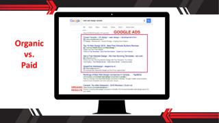 Google Slide1.png