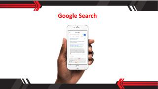 Google Slide2.png