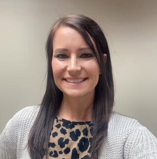 Maggie Basgall Nex-Tech Advertising Solutions Representative 210325