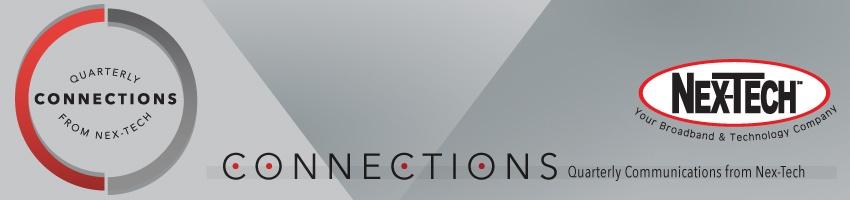 QuarterlyConnectionsHeader