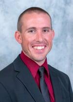 Seth Ritter(1)