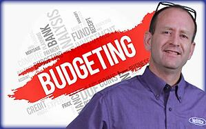 Shannon Budget Featured