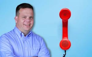 Steve Phone