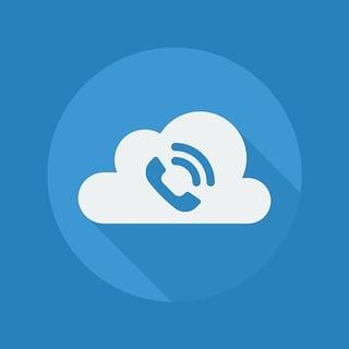 CloudPhone.jpg