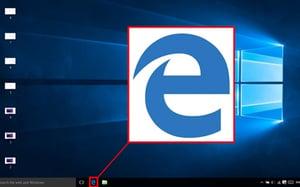 Windows10Edge