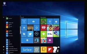Windows10StartMenu
