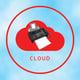 cloudfax.jpg