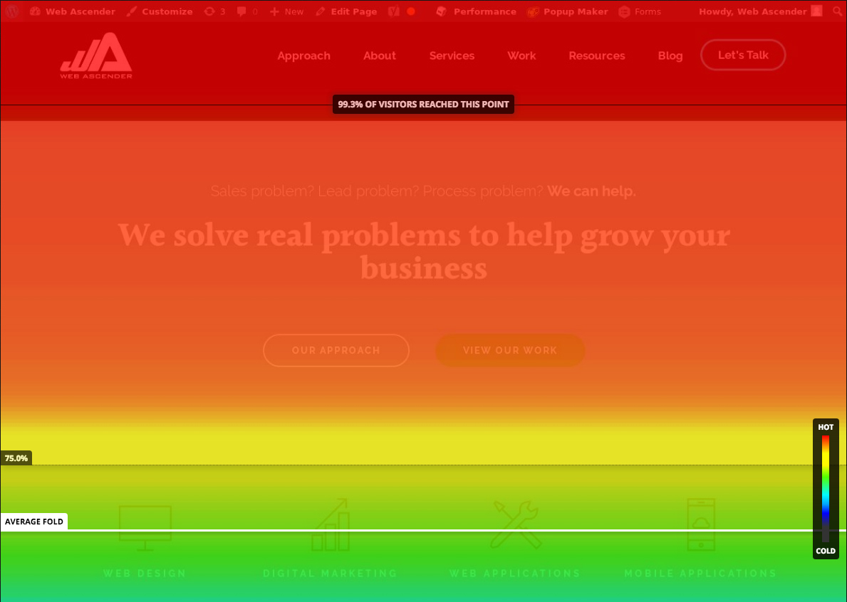 heatmap-scroll copy