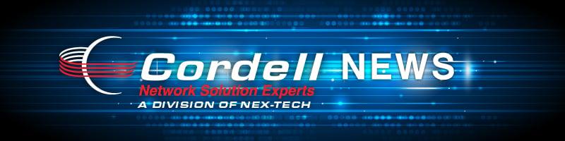 ntcordellnews_header (1)