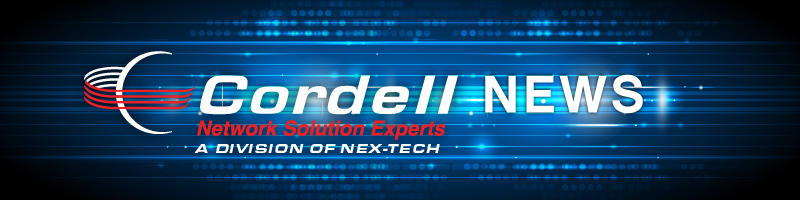 ntcordellnews_header (1)